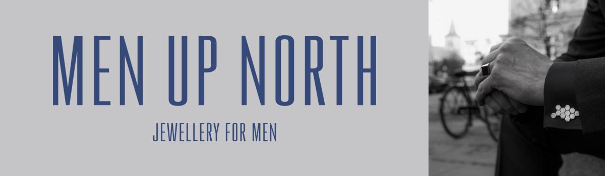Men Up North