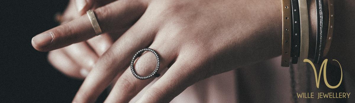 Wille Jewellery