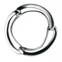 Infinity Armbånd Sølv