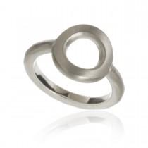 Anello Ring Sølv