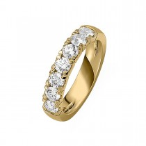 Alliance Ring 14K Guld 1.40ct