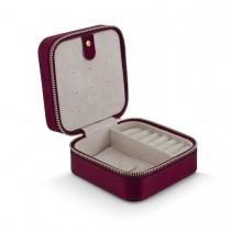 Jewellery Box Bordeaux Silke
