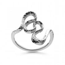 Linnea Ring Sølv