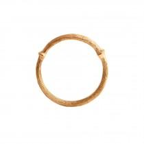 Nature Ring 18K Guld