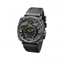 REC Watches P-51-RTR Limited Edition