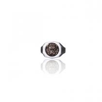 Trophy Ring Bear 14K Guld